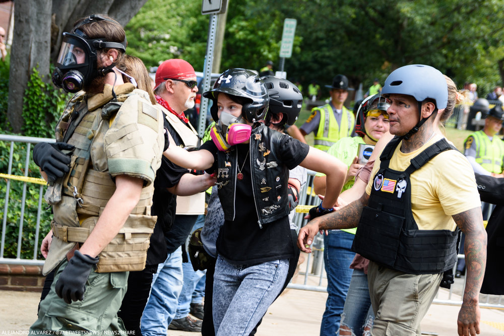 2017-8-12 Charlottesville-188.jpg