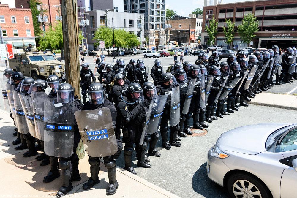2017-8-12 Charlottesville-260.jpg