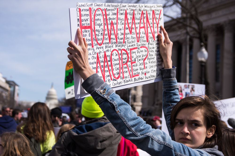 2018-3-24 March for Our Lives-081.jpg