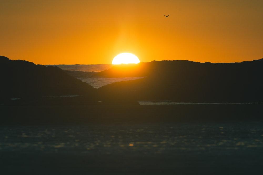 Tofino Sunset Orb_1.JPG
