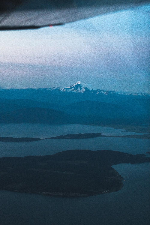 Cascade Flight-16.jpg