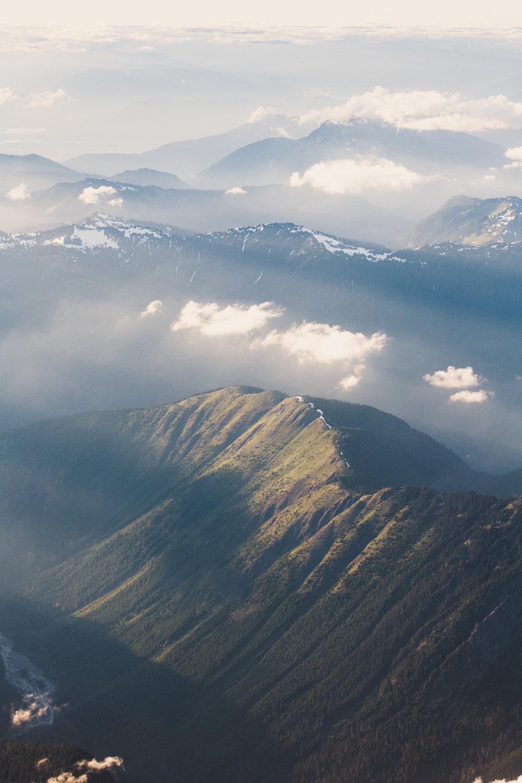 Cascade Flight-11.jpg