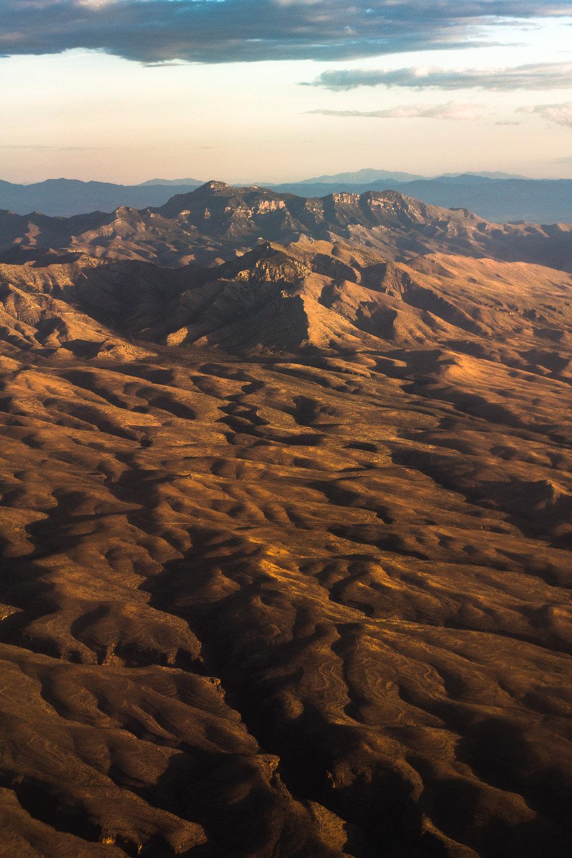 Cascade Flight-63.jpg