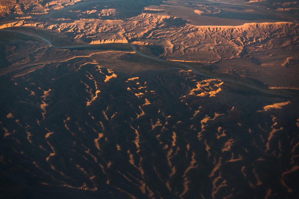 Cascade Flight-70.jpg