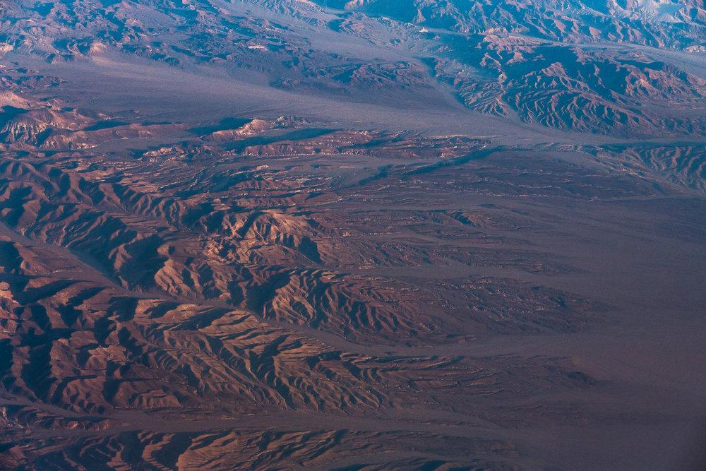 Cascade Flight-77.jpg