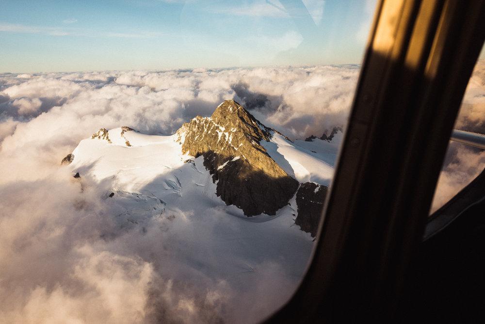 Cascade Flight-1.jpg