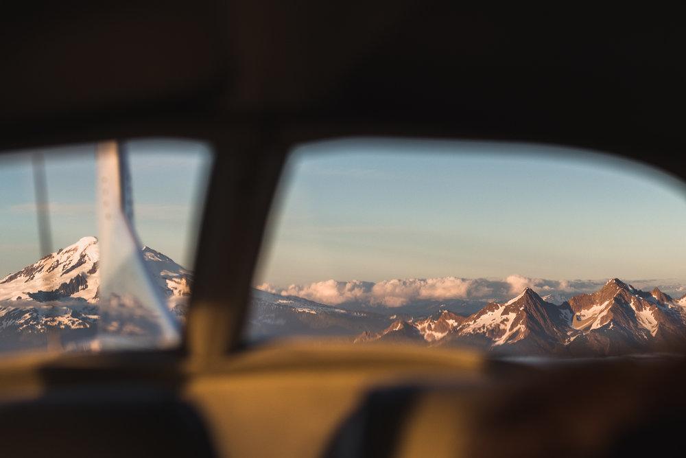 Cascade Flight-14.jpg