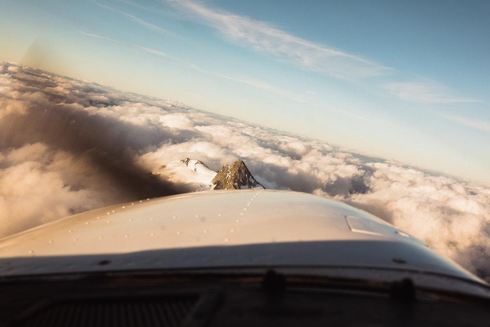 Cascade Flight-30.jpg