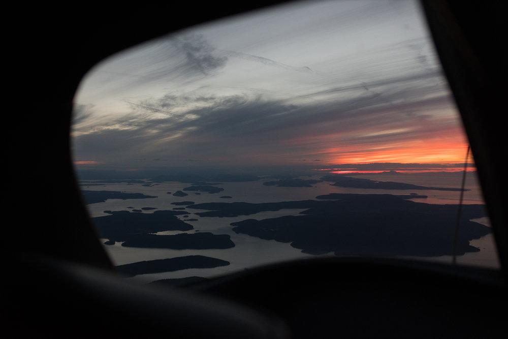 Cascade Flight-52.jpg