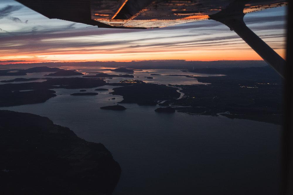 Cascade Flight-57.jpg
