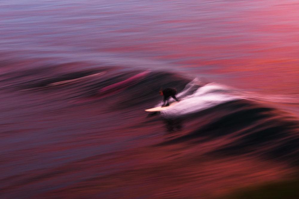 mtufts_surfcity-30.jpg
