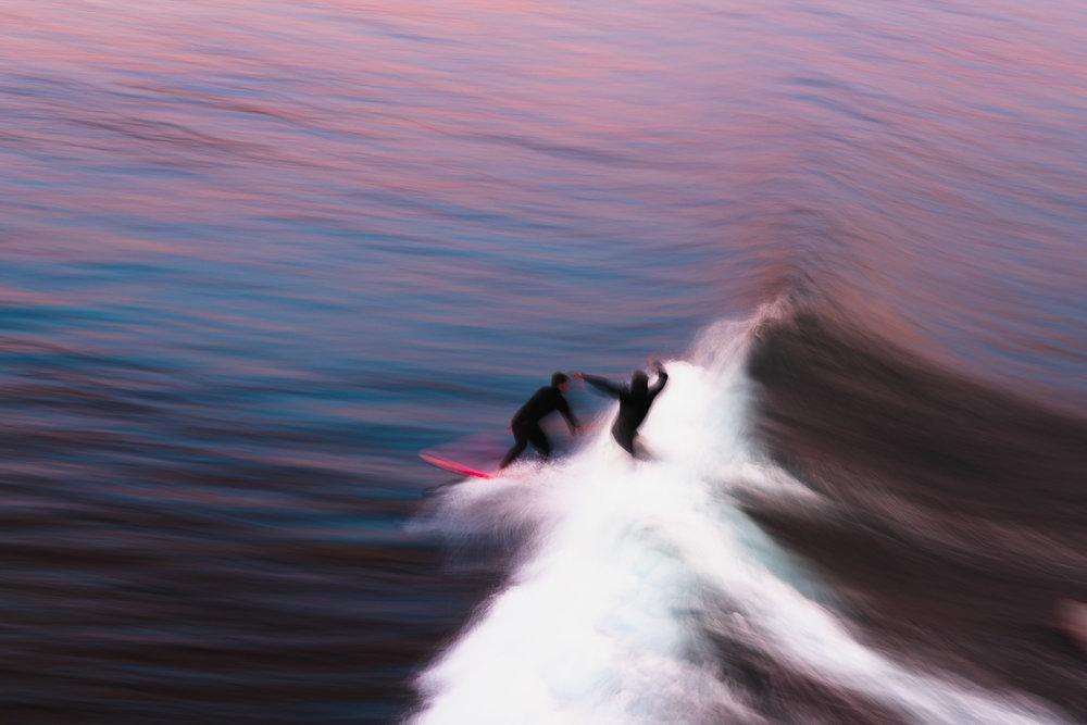 mtufts_surfcity-27.jpg