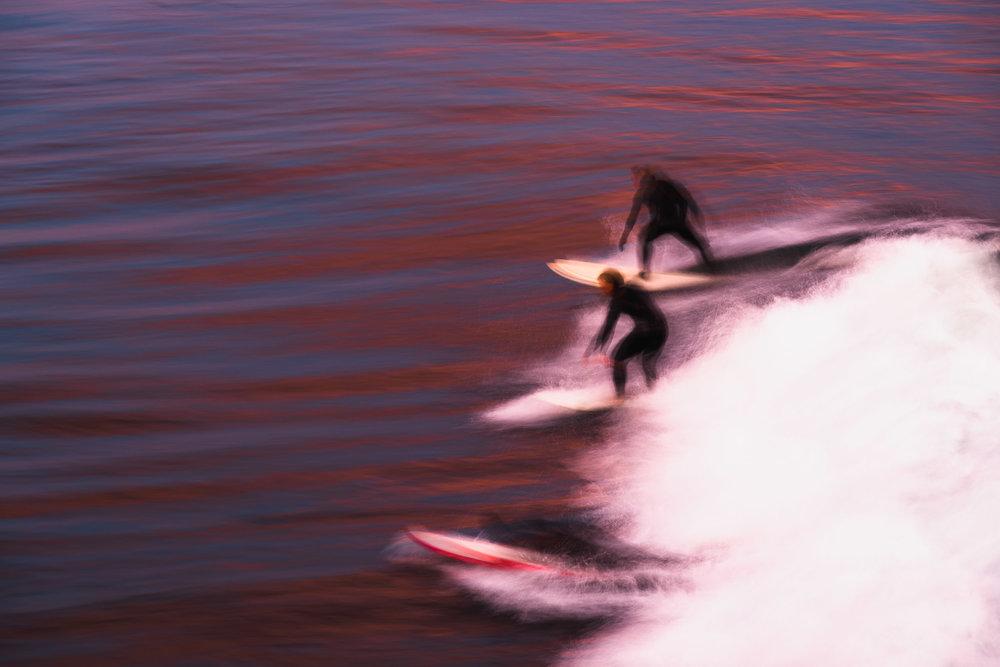 mtufts_surfcity-28.jpg