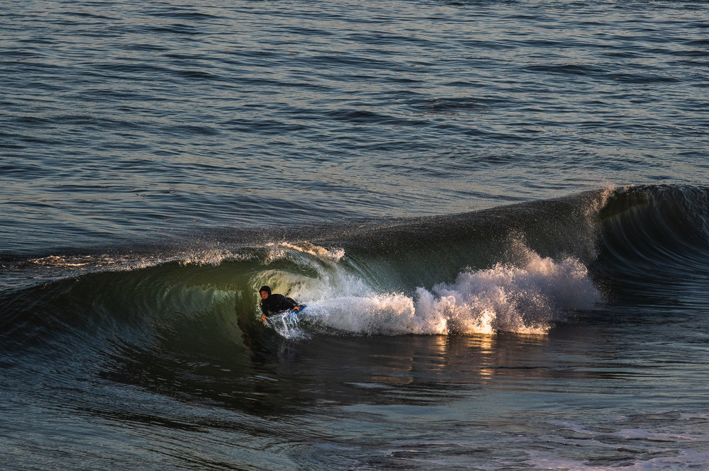 mtufts_surfcity-33.jpg
