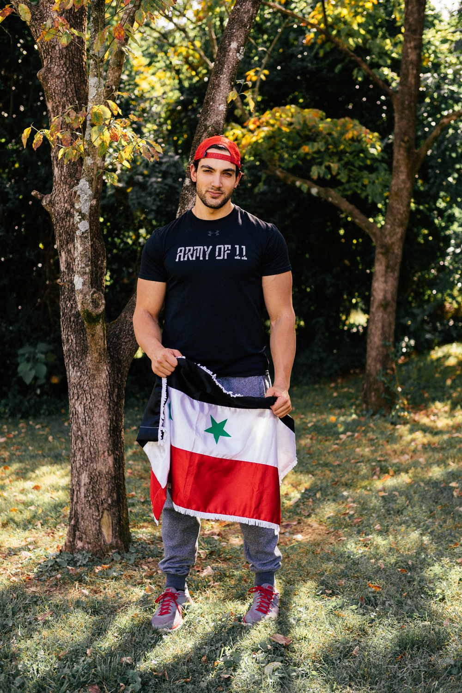 Syria-6.jpg