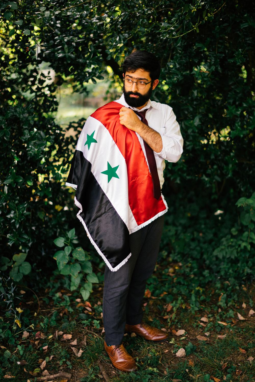 Syria-8.jpg