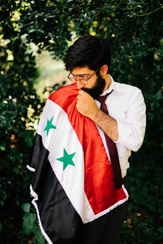 Syria-9.jpg