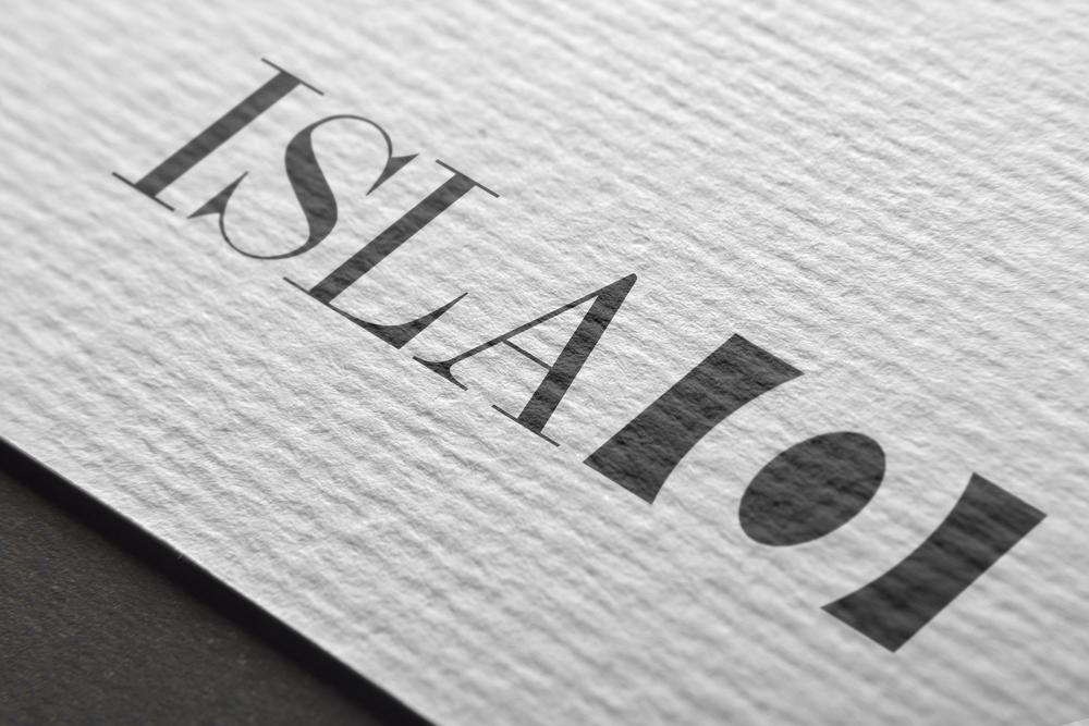 Isla paper.jpg