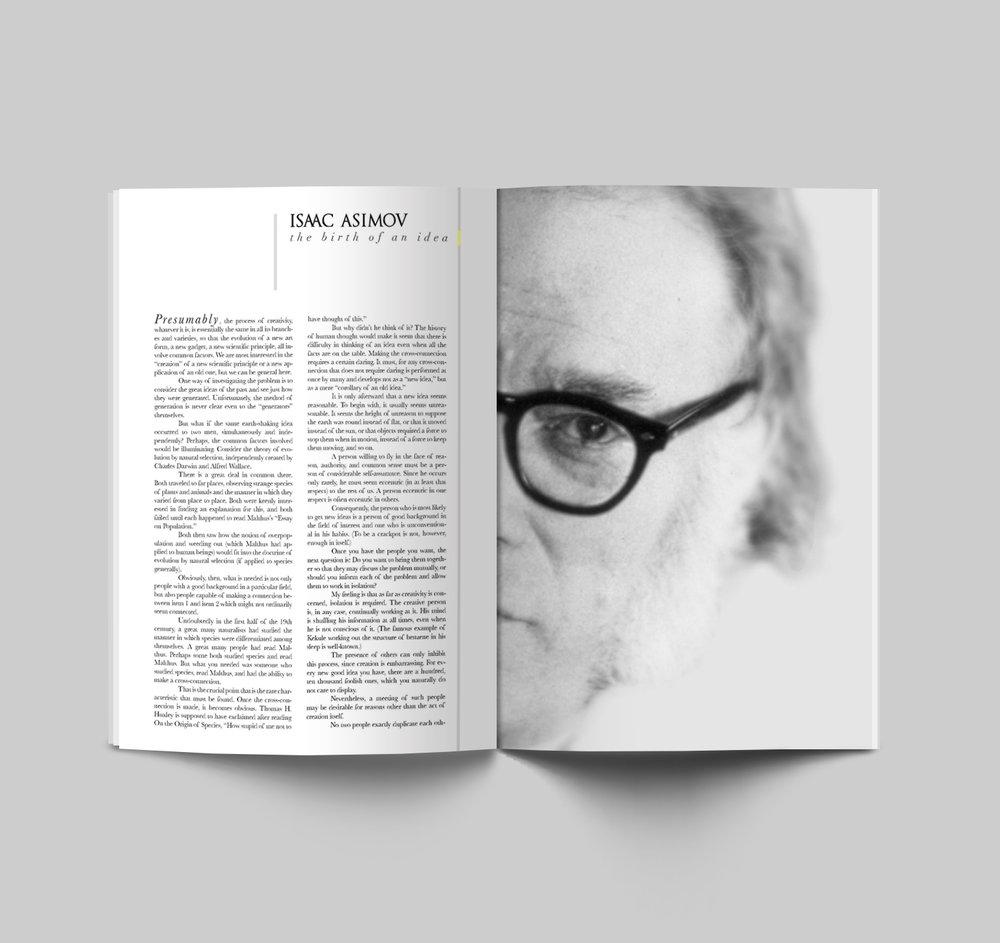 Asimov Spread.jpg