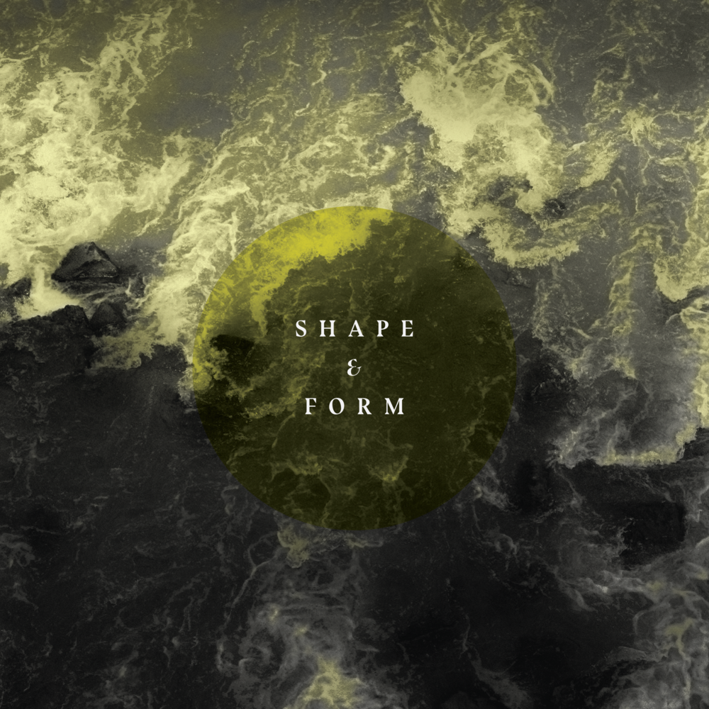 shape & form cover-01.png