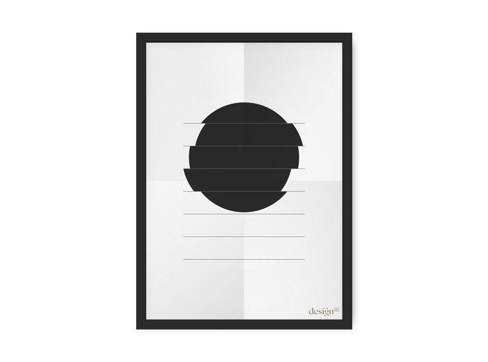designed03.jpg