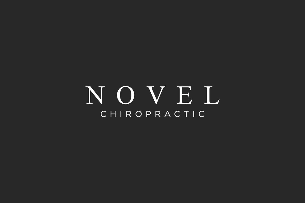Novel Chiropractic logo-02.jpg
