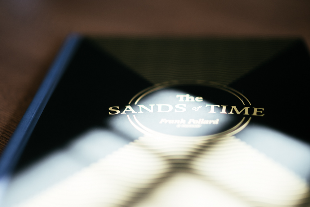 Chattanooga-designer-book-cover-sands-of-time03.jpg