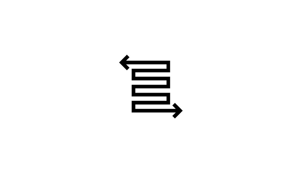 TP logos_Artboard 22.jpg