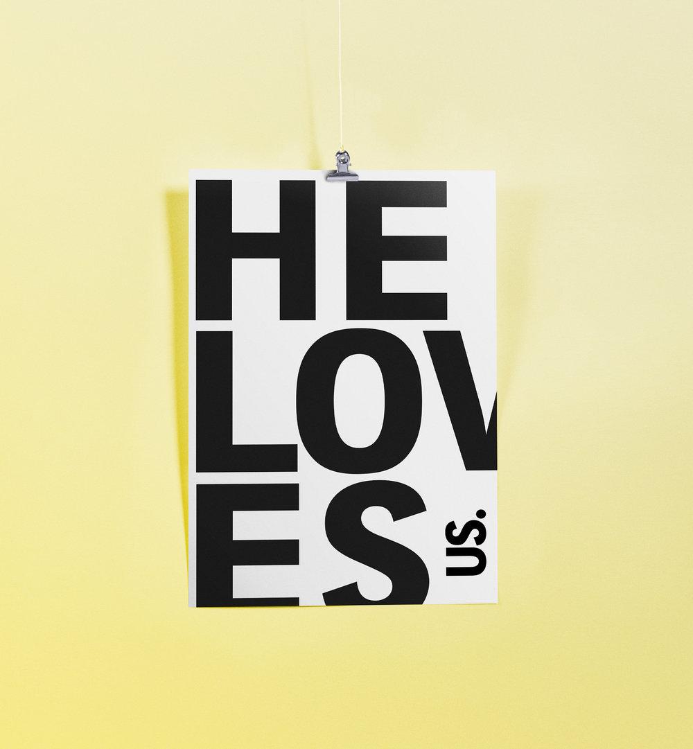 he loves us.jpg