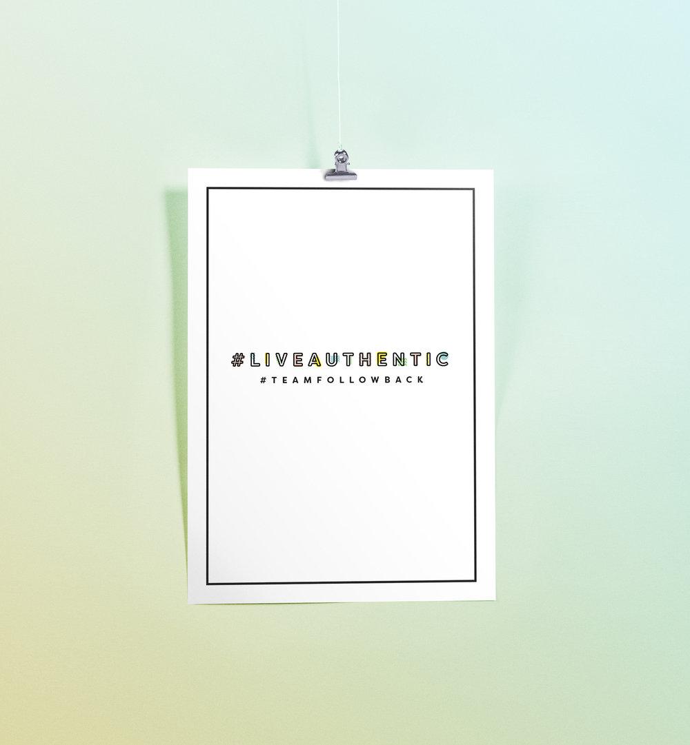 Live Authentic.jpg