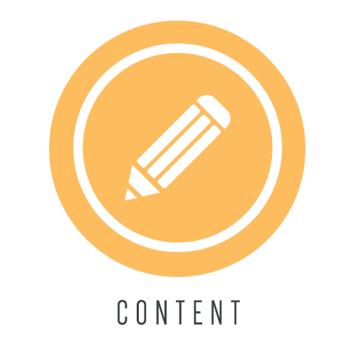 Square Den Content