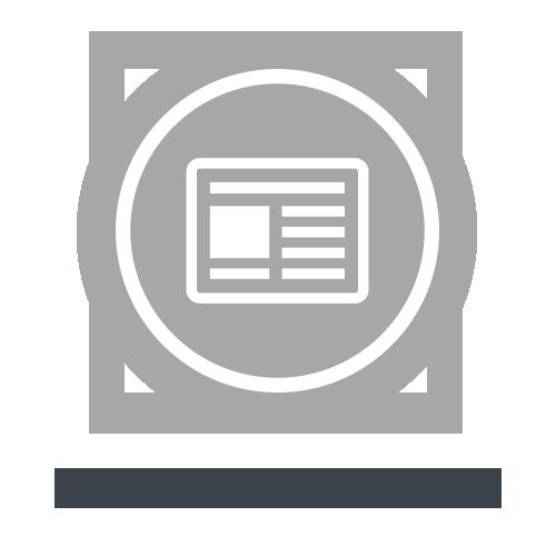 Square Den Digital Marketing