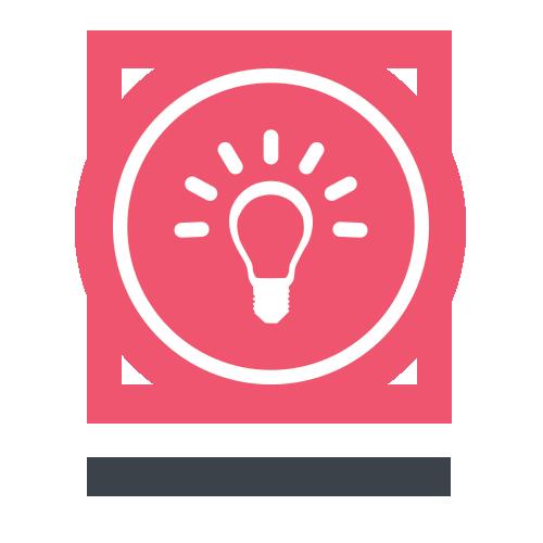 Square Den Graphic Design