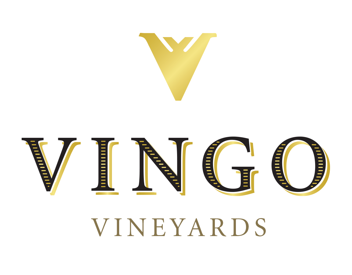 Vingo Vineyards