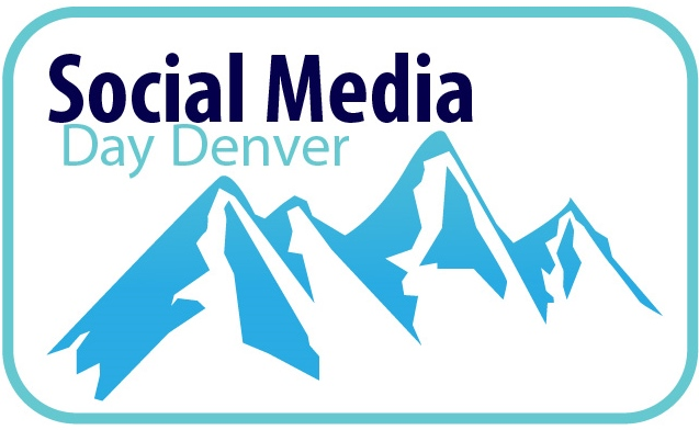 Welcome Social Media Day Denver peoples!