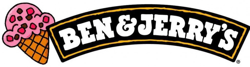ben-and-jerry-logo-1024x277.jpg