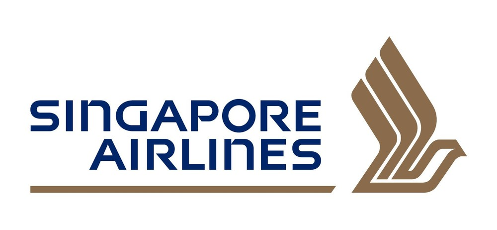 singapore_airlines_logo2.jpg