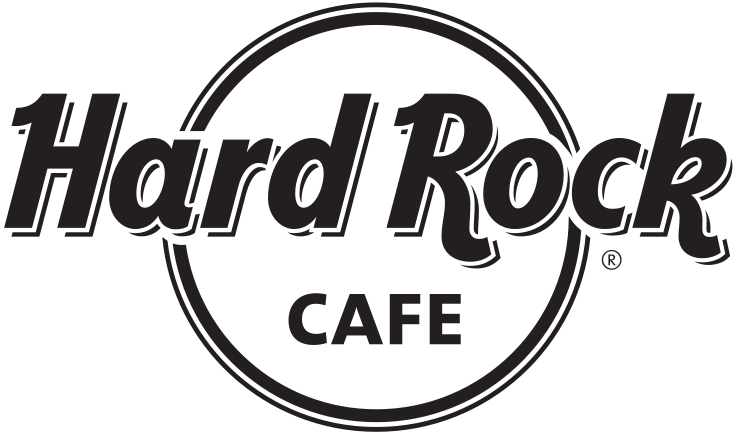 Hard_rock_cafe_logo4.png