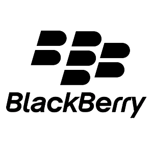BlackBerry-Logo.png