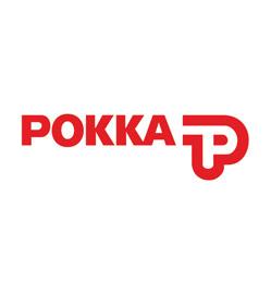 Pokka_249x270.jpg