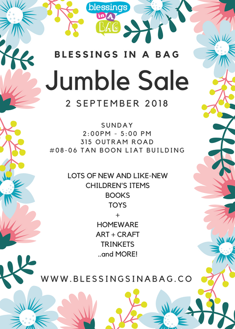 BIAB+JUMBLE+SALE.png