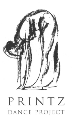PDP Logo.jpeg
