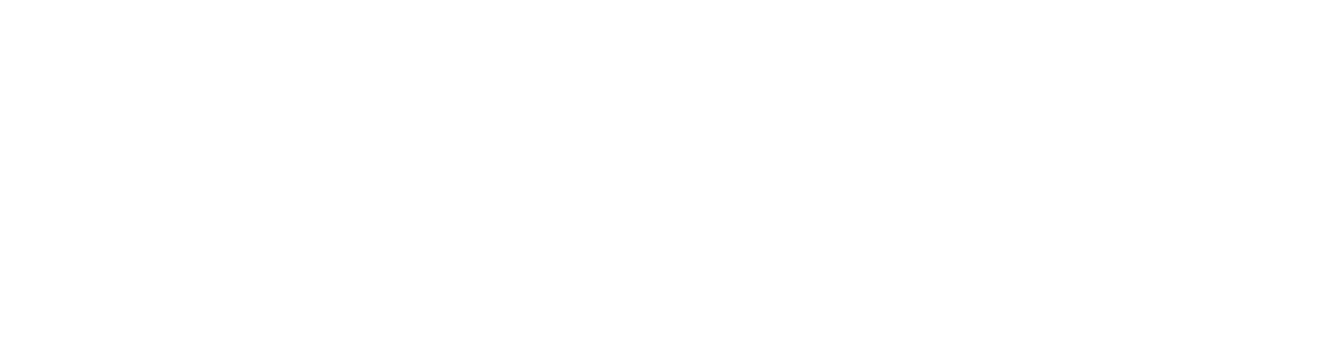 STARBOARD BOAT BROKERS