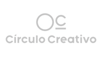 Finalist Círculo de Oro Festival (Mexico) Print Category