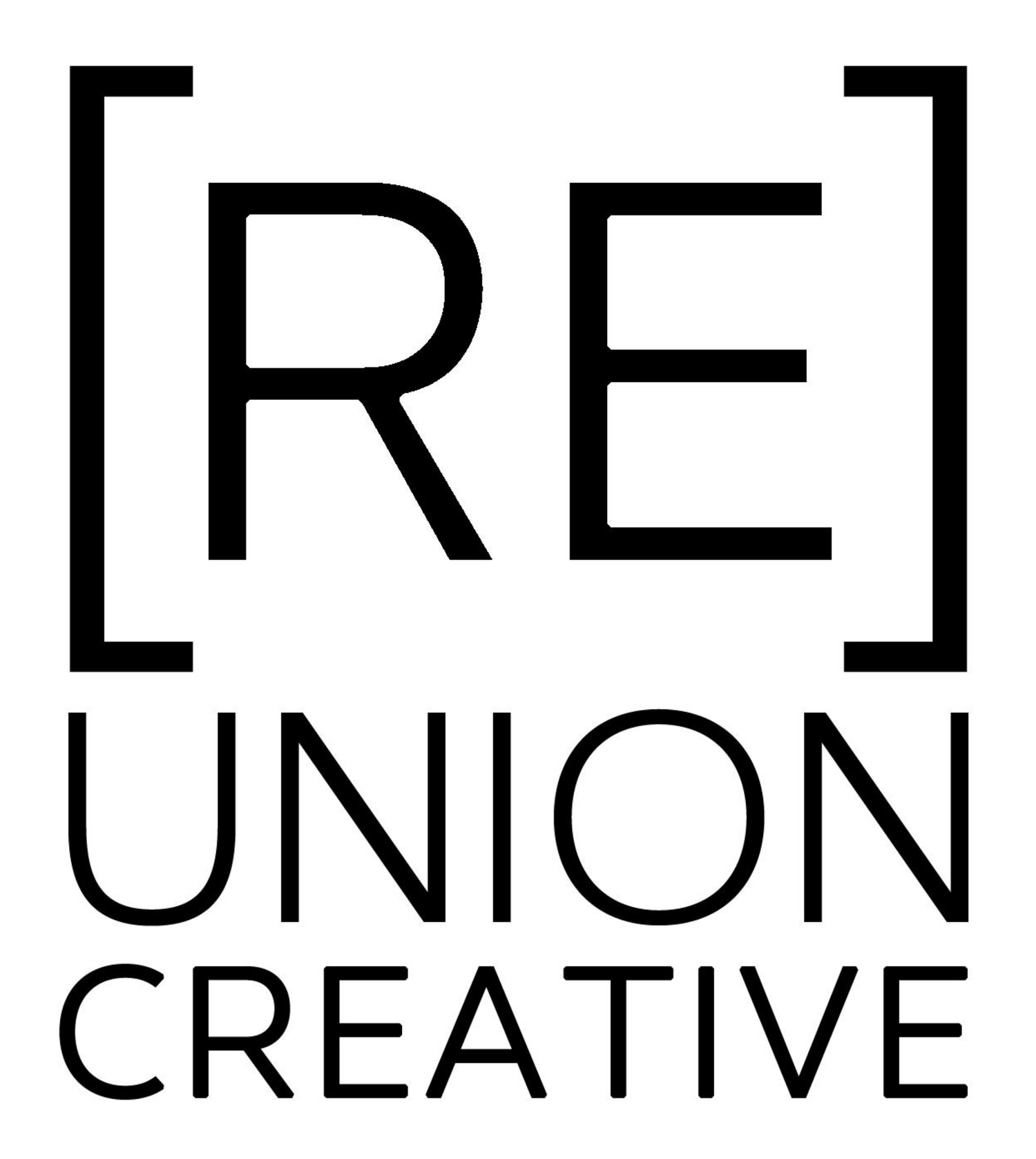 [RE] Union Creative