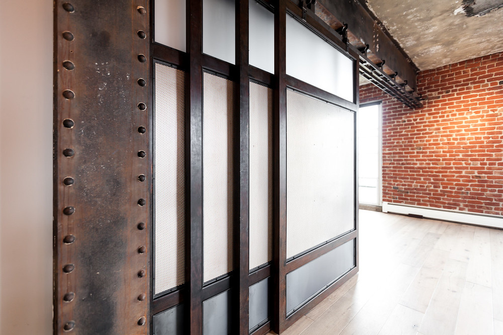 SlidingDoor_PChang-7637-X2.jpg