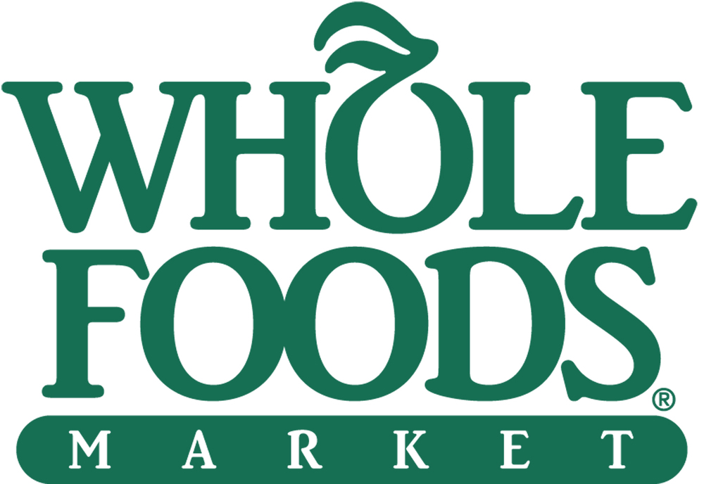 whole-foods-market-inc-logo.jpg