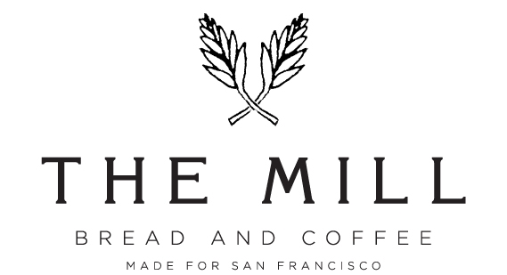themillsf+fourbarrelcoffee.jpg