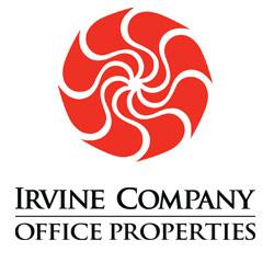 The Irvine Company.jpg