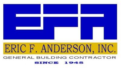 EFA, Inc.jpg